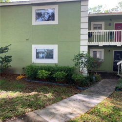 Photo of 4102 Plantation Cove Drive, Unit 201, ORLANDO, FL 32810 (MLS # S5015335)