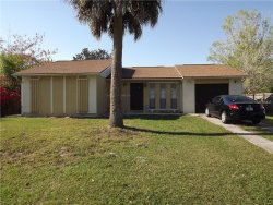 Photo of 672 Royal Palm Drive, KISSIMMEE, FL 34743 (MLS # S5015344)