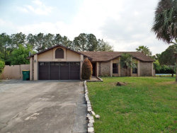 Photo of 3285 Fraser Court, KISSIMMEE, FL 34746 (MLS # S5015386)