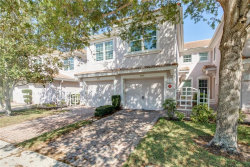 Photo of 8328 Quimby Circle, CHAMPIONS GATE, FL 33896 (MLS # S5015388)
