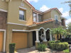 Photo of 3040 Seaview Castle Drive, KISSIMMEE, FL 34746 (MLS # S5015458)