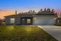 Photo of 417 Athabasca Court, POINCIANA, FL 34759 (MLS # S5016190)