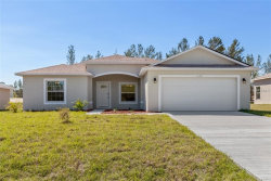 Photo of 219 Goldenrod Lane, POINCIANA, FL 34759 (MLS # S5016330)