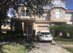 Photo of 11837 Great Commission Way, ORLANDO, FL 32832 (MLS # S5016747)