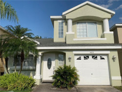 Photo of 14211 Sun Bay Drive, ORLANDO, FL 32824 (MLS # S5016763)