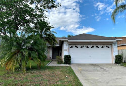Photo of 4607 Cheyenne Point Trail, KISSIMMEE, FL 34746 (MLS # S5016776)