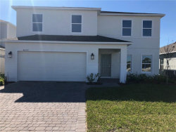 Photo of 4879 Knoll Lane, SAINT CLOUD, FL 34772 (MLS # S5016871)