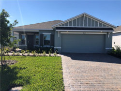 Photo of 4859 Knoll Lane, SAINT CLOUD, FL 34772 (MLS # S5016875)