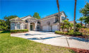 Photo of 14594 Dover Forest Drive, Unit 2, ORLANDO, FL 32828 (MLS # S5016927)
