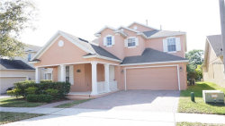 Photo of 14687 Whittridge Drive, WINTER GARDEN, FL 34787 (MLS # S5016934)