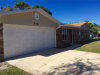 Photo of 770 Abby Terrace, DELTONA, FL 32725 (MLS # S5017160)