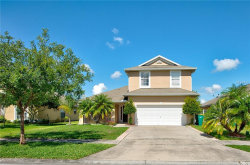 Photo of 2332 Andrews Valley Drive, KISSIMMEE, FL 34758 (MLS # S5018204)