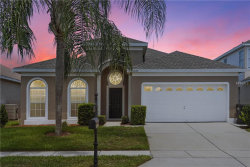 Photo of 8174 Fan Palm Way, KISSIMMEE, FL 34747 (MLS # S5018246)