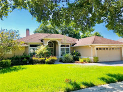 Photo of 7985 Bridgestone Drive, ORLANDO, FL 32835 (MLS # S5018279)
