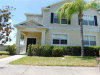 Photo of 4997 Town Terrace S, KISSIMMEE, FL 34758 (MLS # S5018299)