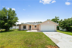Photo of 663 Heraldo Court, KISSIMMEE, FL 34758 (MLS # S5018312)