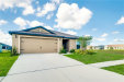 Photo of 700 Swallowtail Drive, HAINES CITY, FL 33844 (MLS # S5018358)