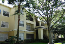 Photo of 2532 Robert Trent Jones Drive, Unit 1517, ORLANDO, FL 32835 (MLS # S5018396)