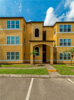 Photo of 4642 Commander Drive, Unit 934, ORLANDO, FL 32822 (MLS # S5018435)