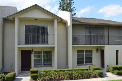Photo of 602 Waverly Lane, Unit 411, MAITLAND, FL 32751 (MLS # S5018486)