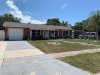 Photo of 1712 Leslie Ann Lane, OCOEE, FL 34761 (MLS # S5019498)