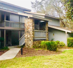 Photo of 503 Maple Leaf Court, Unit 503, HAINES CITY, FL 33844 (MLS # S5020454)