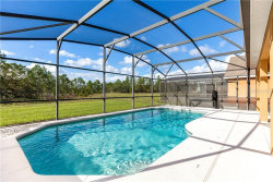 Photo of 1048 Orange Cosmos Boulevard, DAVENPORT, FL 33836 (MLS # S5020591)