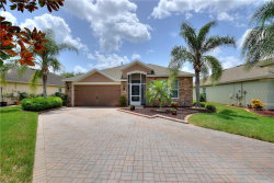 Photo of 109 Sedonia Court, DAVENPORT, FL 33837 (MLS # S5020614)
