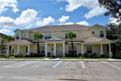 Photo of 1537 Tranquil Avenue, CLERMONT, FL 34714 (MLS # S5020719)