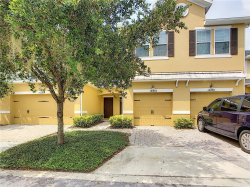 Photo of 14232 Oasis Cove Boulevard, Unit 3203, WINDERMERE, FL 34786 (MLS # S5020742)