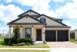 Photo of 13000 Westside Village Loop, WINDERMERE, FL 34786 (MLS # S5020898)