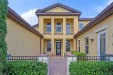 Photo of 7533 Lake Albert Drive, WINDERMERE, FL 34786 (MLS # S5021419)