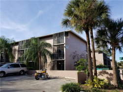 Photo of 151 Oyster Bay Circle, Unit 220, ALTAMONTE SPRINGS, FL 32701 (MLS # S5021435)