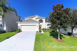Photo of 2700 Manesty Lane, KISSIMMEE, FL 34747 (MLS # S5021778)