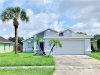Photo of 257 Hidden Springs Circle, KISSIMMEE, FL 34743 (MLS # S5022126)