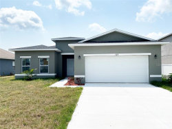 Photo of 529 Lakeview Court, POINCIANA, FL 34759 (MLS # S5022168)