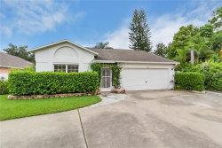 Photo of 362 White Marsh Circle, ORLANDO, FL 32824 (MLS # S5022229)