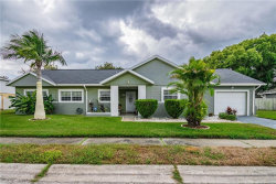 Photo of 3220 Barnstable Place, ORLANDO, FL 32827 (MLS # S5022249)