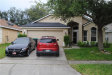 Photo of 13632 Emeraldview Drive, ORLANDO, FL 32828 (MLS # S5022261)