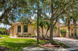 Photo of 812 Grand Canal Drive, POINCIANA, FL 34759 (MLS # S5022289)