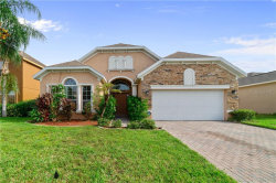 Photo of 253 Towerview Drive W, HAINES CITY, FL 33844 (MLS # S5022302)