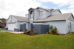 Photo of 282 Competition Drive, KISSIMMEE, FL 34743 (MLS # S5022449)