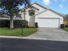 Photo of 222 Casterton Circle, DAVENPORT, FL 33897 (MLS # S5022470)
