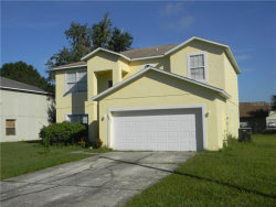 Photo of 640 Caribou Court S, POINCIANA, FL 34759 (MLS # S5022537)
