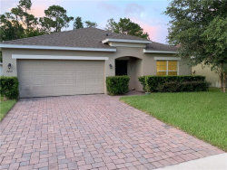 Photo of 7213 Wakeview Drive, DAVENPORT, FL 33896 (MLS # S5023422)