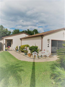 Photo of 1837 Nicaragua Way, WINTER HAVEN, FL 33881 (MLS # S5023484)