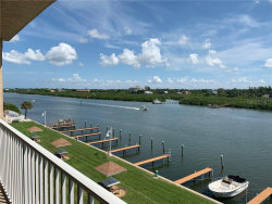 Photo of 19451 Gulf Boulevard, Unit 417, INDIAN SHORES, FL 33785 (MLS # S5023497)