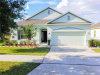 Photo of 1081 Suffragette Circle, HAINES CITY, FL 33844 (MLS # S5023837)
