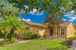 Photo of 412 Grand Canal Drive, POINCIANA, FL 34759 (MLS # S5024098)