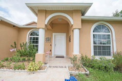 Photo of 330 Colony Court, KISSIMMEE, FL 34758 (MLS # S5024425)
